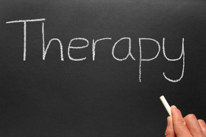 Central Florida Therapy - Speech, Occupational & Physical Therapy